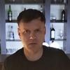 Иван, 44, г.Ташкент