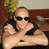 Саша, 42 года, Козерог, Керчь