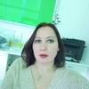 Эльвира, 44, г.Нижнекамск
