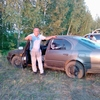 жаркебай, 50, г.Петропавловск