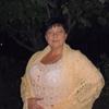 Ирина, 46, г.Новозыбков