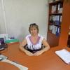 Ксения, 50, г.Усть-Илимск