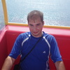 Анатолий, 31, г.Иноземцево