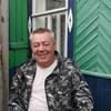 Павел, 61, г.Тула