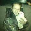 ALEKSANDR ILLARIONOV, 50, Verkhniy Mamon