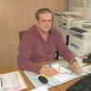 Анатолий, 61, г.Подольск