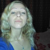 Татьяна, 36 лет, Рак, Воронеж