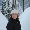 Светлана, 53, г.Красноярск