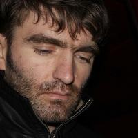 Михаил, 41 год, Дева, Санкт-Петербург