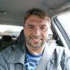 Владимир, 43, г.Барабинск