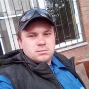 Виталик 25 Ростов-на-Дону