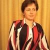Наталья, 39, г.Химки