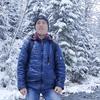 Alex, 37, г.Вроцлав
