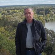 Сергей 49 Брянск