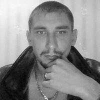 Роман Пыресев, 33 года, Стрелец, Саранск