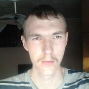 Иван 27 лет (Рак) Усть-Кокса