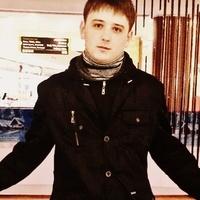 Sergey, 27 лет, Дева, Новосибирск