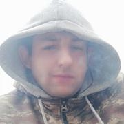 Вадим 26 Зеленоград