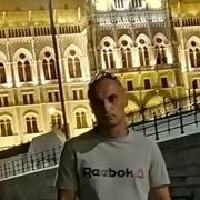 Игорь 36 Будапешт