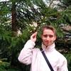 Дмитрий, 22, Київ