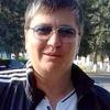 Anna, 41, г.Leninakan