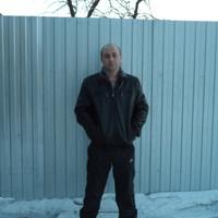 николай, 38 лет, Близнецы, Чебаркуль