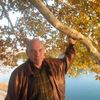 александр, 58, г.Тирасполь
