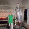 Olinka, 52, г.Одесса