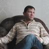 саша, 39, г.Новочебоксарск
