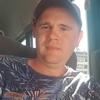 Aleksey, 33, Belovo