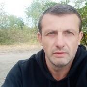Влад 44 Киев