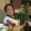 Katerina, 37, Nazarovo