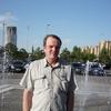 Николай, 56, г.Нолинск