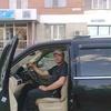 Анатолий, 35, г.Шортанды