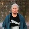 Наталия Панова, 52, г.Томск