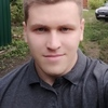 Серж, 23, г.Кропивницкий