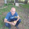 Mihail, 42, Gantsevichi town