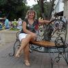 Юлия, 40, г.Феодосия