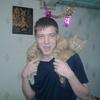 Максим Naki, 28, г.Турунтаево