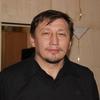 евгений, 48, г.Нижневартовск