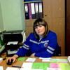 Юлия, 32, г.Киреевск