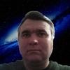 Хатабыч Андрей, 43, г.Тирасполь