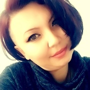 Лилиана 39 Ташкент