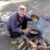 Анатолий, 60, г.Невинномысск