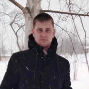 Жека 26 Хабаровск