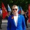 Дмитрий, 23, г.Алчевск