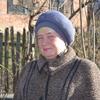 Ніна, 64, г.Лубны