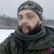 Димка 30 Воронеж