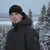 Антон, 24, г.Сыктывкар