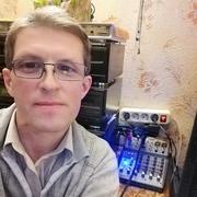 Руслан 47 Ярославль